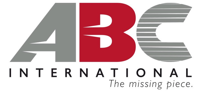ABC International