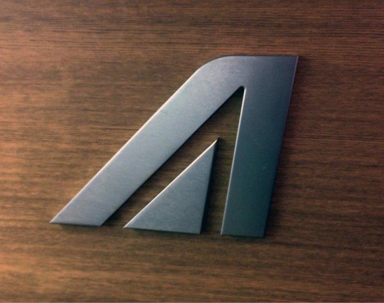 ABC PR 2