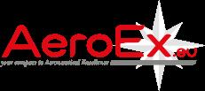 Aeroex