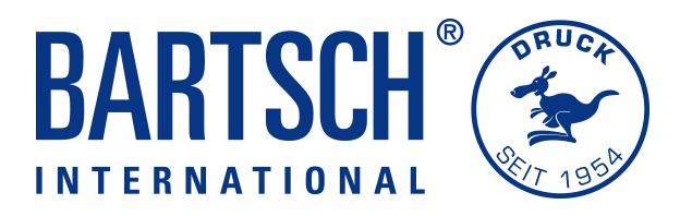 BARTSCH International GmbH