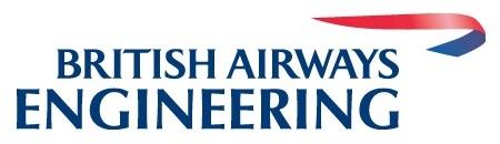British Airways Engineering