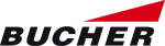 Aircraft Interior Solutions - Seat Components - Bucher Group