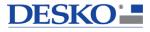 DESKO GmbH