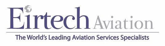 Eirtech Aviation Services