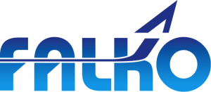 Falko Regional Aircraft Limited reaches agreement with Avolon relating to its regional aircraft portfolio