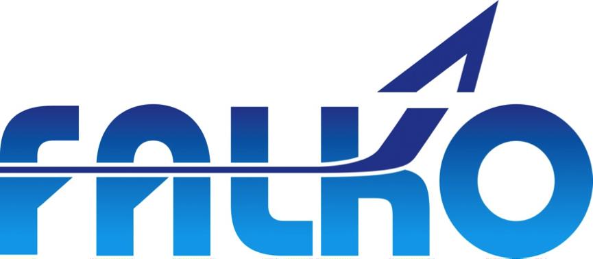 Falko Regional Aircraft Limited