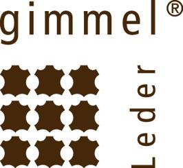 Gimmel