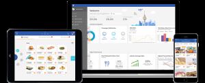 Guestlogix Platform