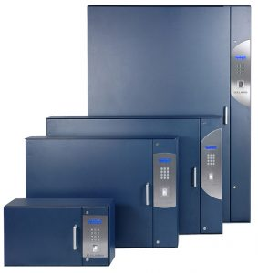 Keytracker 4 ecos cabinets website