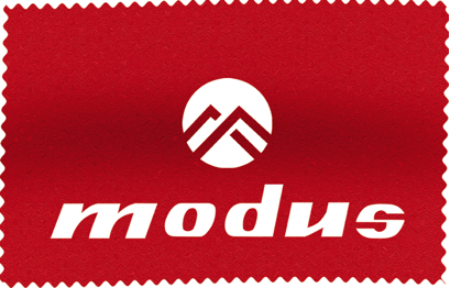 Modus Clothing Company