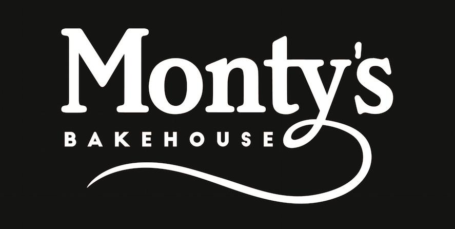Monty's Bakehouse
