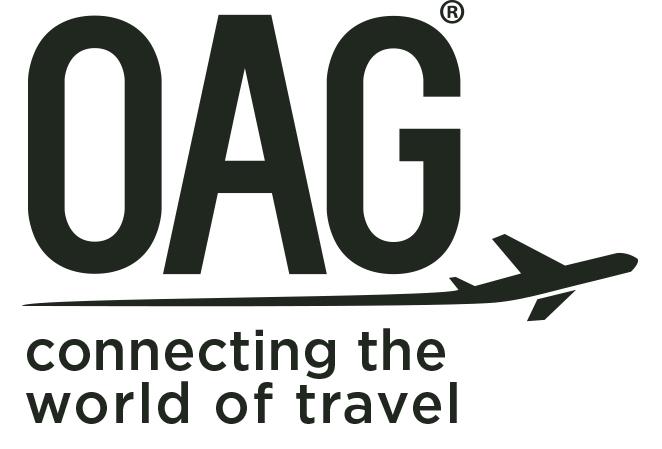 Aviation Market Intelligence, Real-Time Flight Status, Flight Schedules Data & Information
