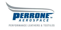 Perrone Aerospace