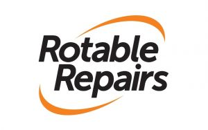 Meet Rotable Repairs at MRO Europe on booth #311 16-17th October 2019