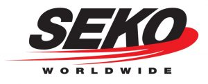 SEKO Logistics invests in Ireland to serve customers thriving in one of Europe's fastest-growing economies