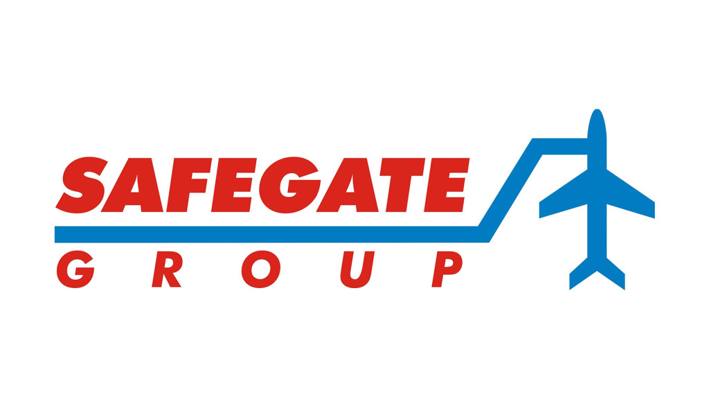 SafeGate Group
