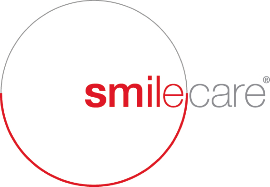 smilecare GmbH