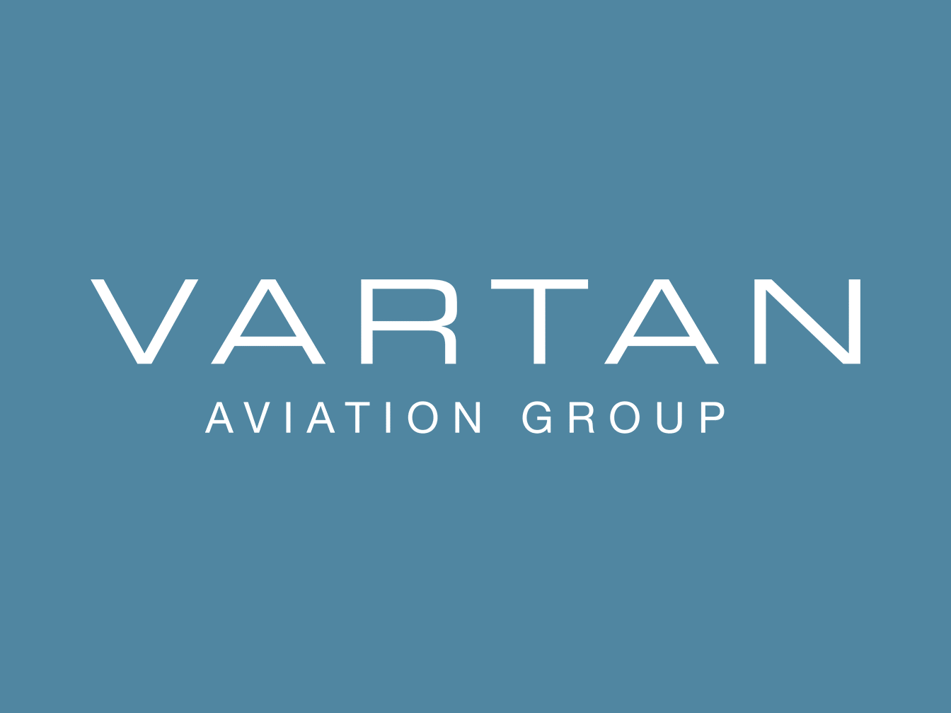 Vartan Aviation Group - VPS - Aircraft Cabin Interior Maintenance