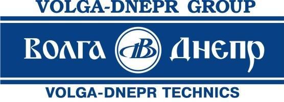 Volga-Dnepr Technics