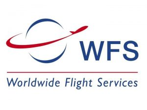 Another Ground Handling Success for WFS as Avianca Awards New York JFK Contract