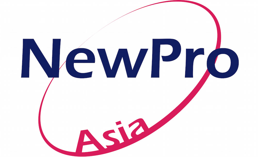 Newpro Asia Limited