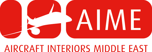 A dynamic French industry once again well represented at the aircraft Interiors & MRO Middle East trade show