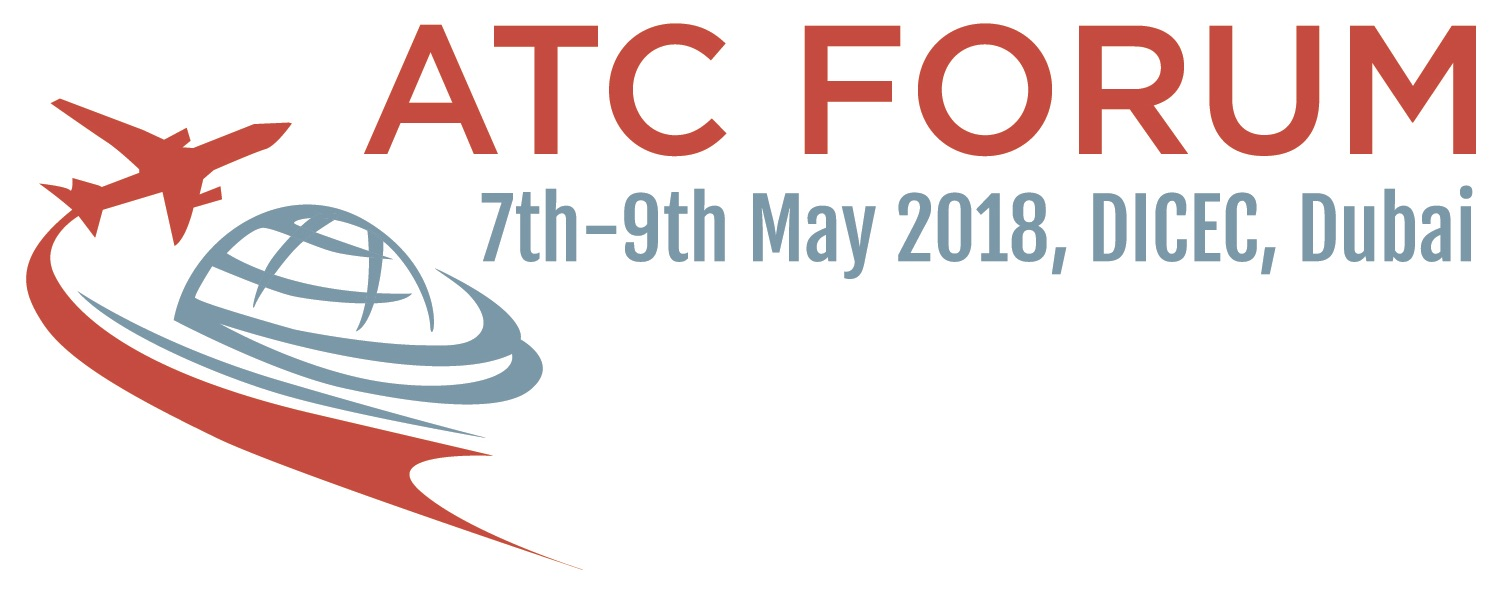 ATC Forum