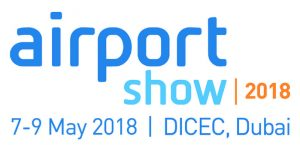 Airport Show 2018 - Post Show Report is now available to download