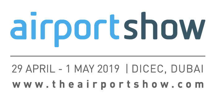 Big growth in Hosted Buyers for Airport Show 2019
