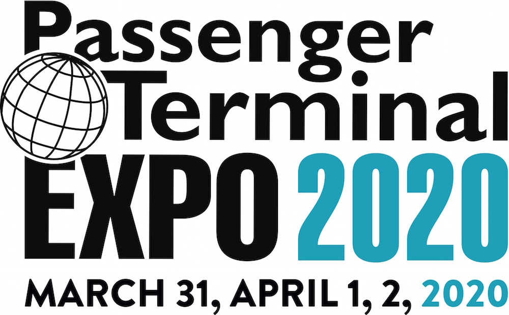 Passenger Terminal EXPO & CONFERENCE lands in Paris