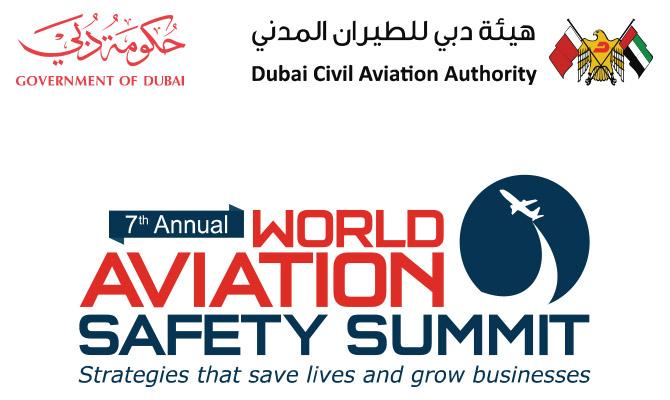 World Aviation Safety Summit 2019