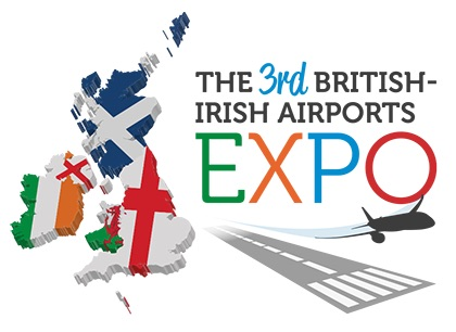 Heathrow to host 3rd British-Irish Airports EXPO, Olympia-London, June 2018