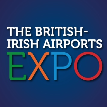 The British-Irish Airports EXPO - View the Official Show Preview