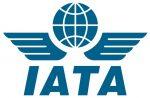 The International Air Transport Association - IATA