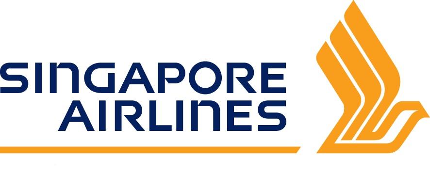Resultado de imagen para Singapore Airlines logo