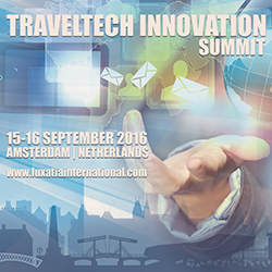 25% Discount for the TravelTech Innovation Summit with Airline-Suppliers.com