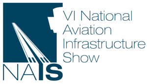 6th National Aviation Infrastructure Show – NAIS