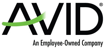 AVID Products, Inc.