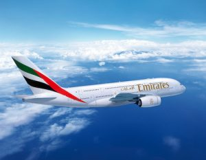 A380 to Cease Production, 'Superjumbo' Deliveries to End in 2021
