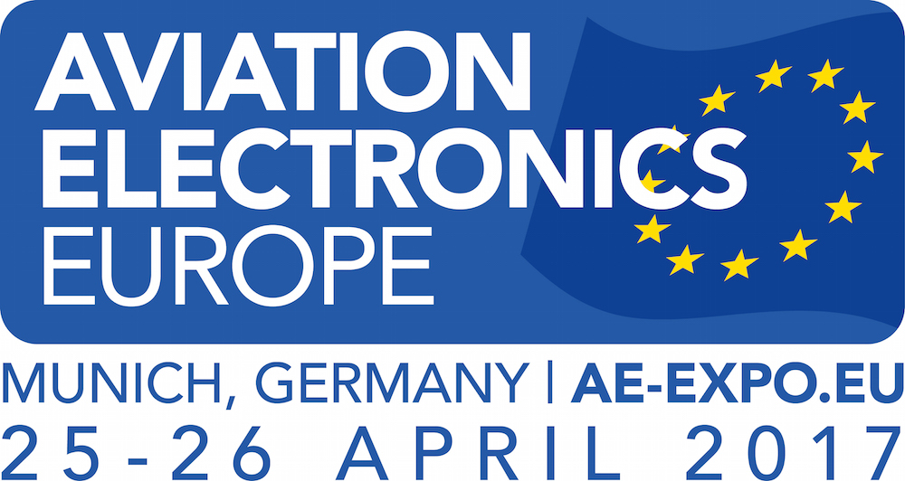 'Aircraft Tracking - Status and Airbus view' presentation at Aviation Electronics Europe