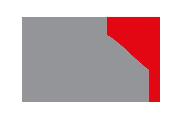 Clip Ltd