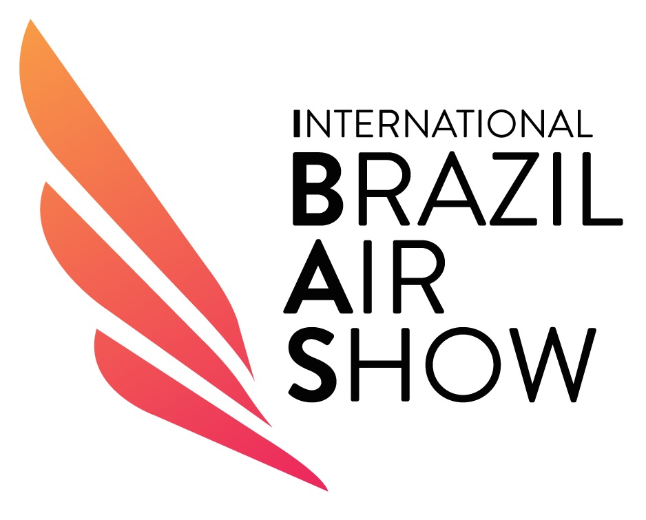 Participate in Business Aviation Trends at the International Brazil Air Show