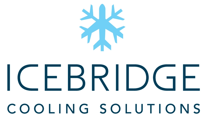 Icebridge Ltd