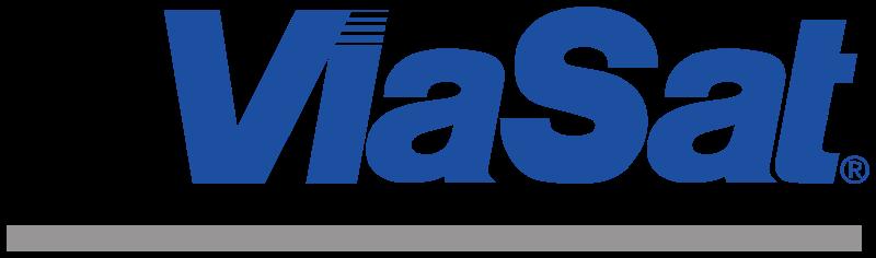 ViaSat Inc