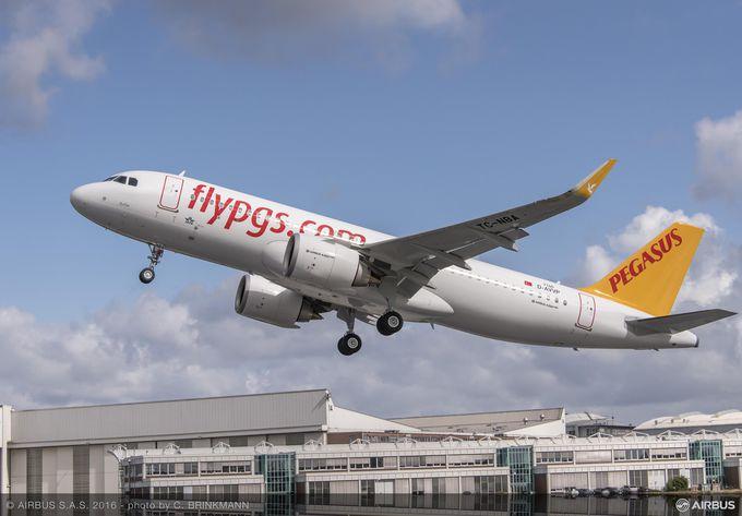 csm_A320neo_Pegasus_CFM_engines_1_938f557daf