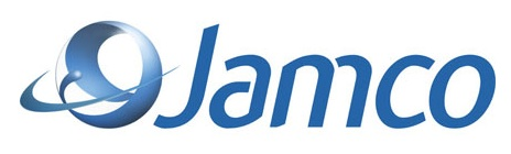 Jamco Corporation