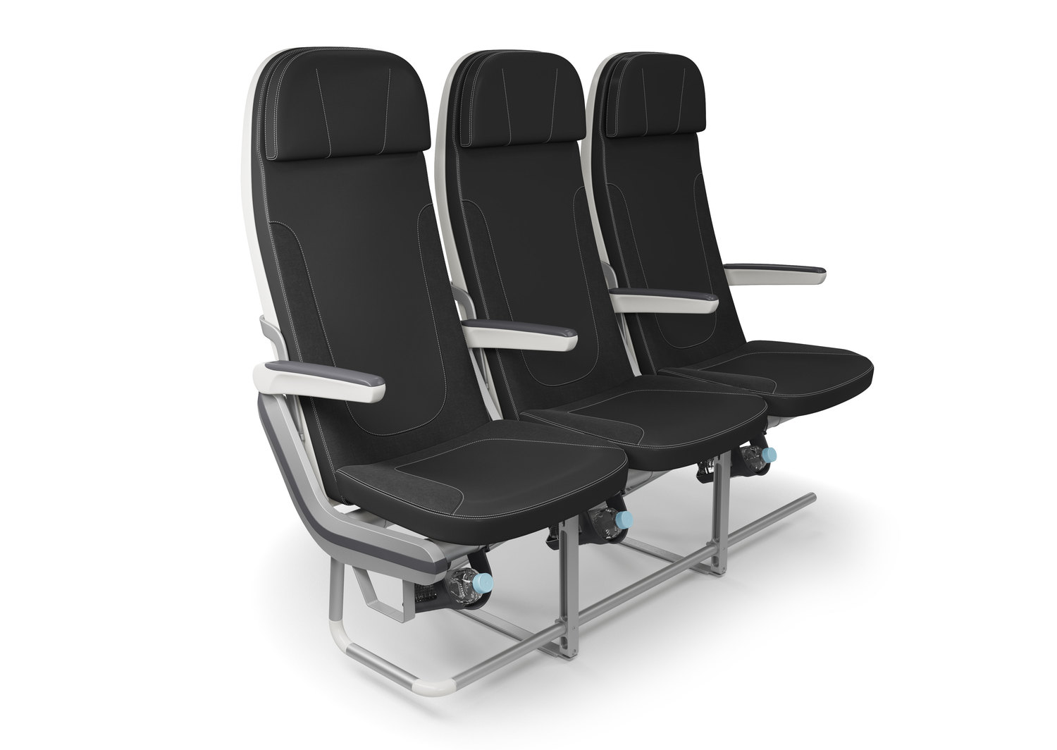 EnCore - Aircraft Interiors, Seats and Composite Structures