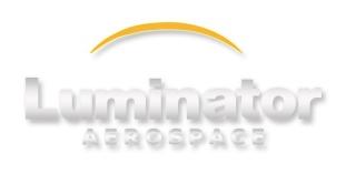 Luminator Aerospace