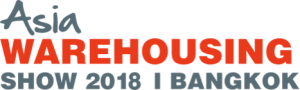 Asia Warehousing Show business matchmaking & learning platform for the industry