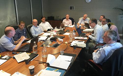 aviation-electronics-europe-2017-pr-committee-meetingpic
